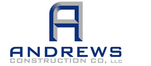 Andrews Construction Co | Indiana Commercial Construction | Scott Andrews